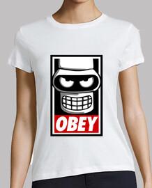 obey (bender)