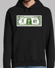 Obey Dollar