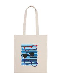 occhiali da sole B