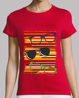 occhiali occhiali