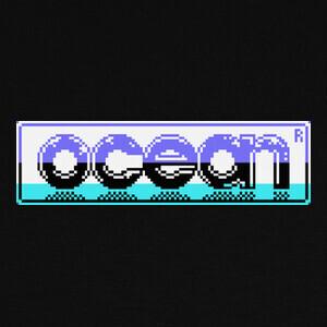 Camisetas Ocean