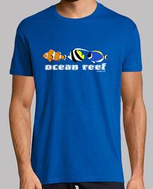 Ocean Reef Hombre