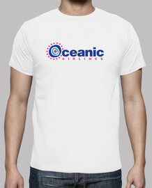 Oceanic Airlines