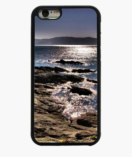 Funda iPhone 6 / 6S Océano en Pontevedra