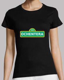 OCHENTERA