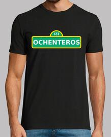 OCHENTEROS
