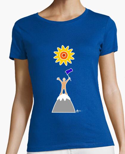Camiseta Ochomil (B)