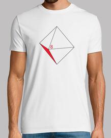 octaèdre