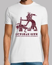 October 12th