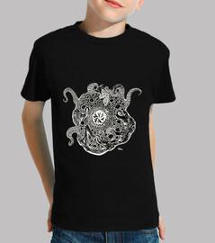 Octopus BK