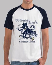 octopus jack