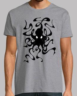 octopus paul tatoo2 noir