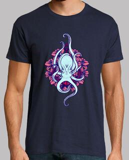 Octopus Prime
