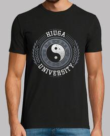 oder hiuga