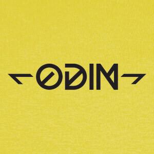 Camisetas Odin