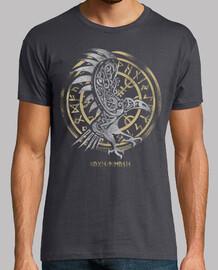 Odin Raven seul