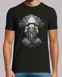 odin (viking)