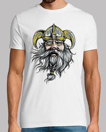 Odin (Vikings)