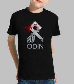 ODIN Vikings (Infantil)