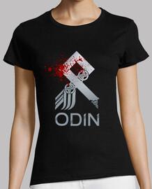 ODIN Vikings (Mujer)