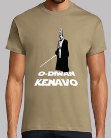 Odiwan Kenavo
