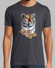 oeil du tigre