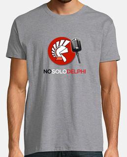 official shirt 2 nosolodelphi