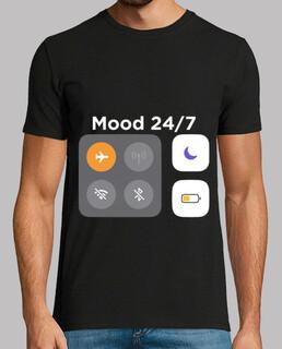 Offline Mood 24/7