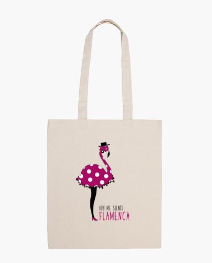 Borsa oggi mi sento ballerina di flamenco