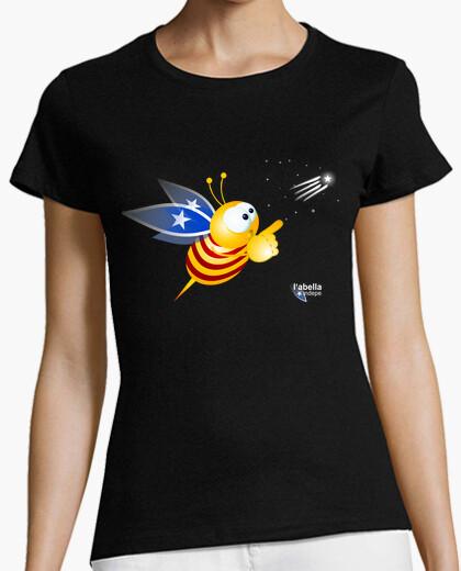 Camiseta Oh!!