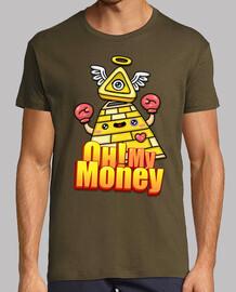oh! il mio money
