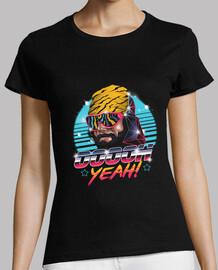 ¡¡oh si!! camisa para mujer