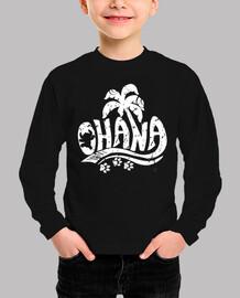 ohana (blanco)