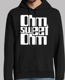 ohm sweet ohm