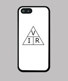 ohm triangle