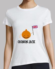Oignon Jack