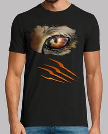 Ojo de Tigre