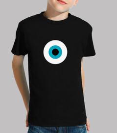 ojo geometrico