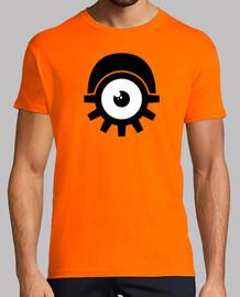 Ojo (La Naranja Mecánica)