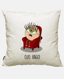 Ojo Vago