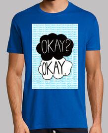 Okay? Okay. Boy
