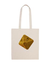 oktaedro