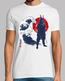 Ola Samurai