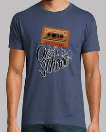 old school musicassetta cassette vintage - casette