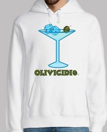 olivicide