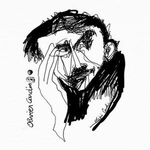 Tee-shirts Olivier Cardin Art