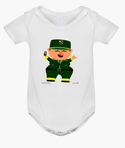 Abbigliamento bambino Oma dlei guargiorno civile