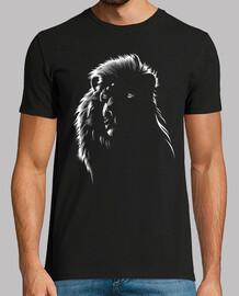 ombra del leone