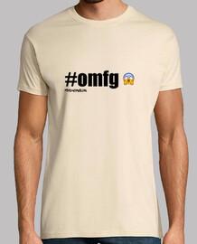 #omfg [Black] - Psychosocial