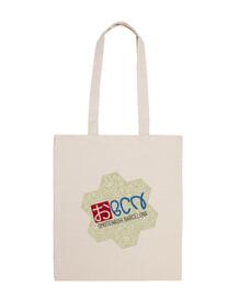 Omotenashi Barcelona Bag